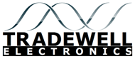 TRADEWELLELECTRONICSCO.,LTD